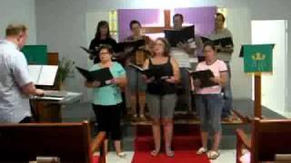 Há Momentos - Grupo de Canto da Igreja Luterana de São João Batista