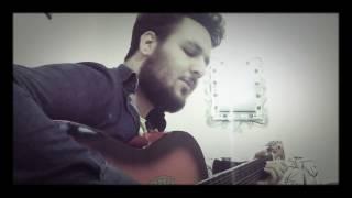 Mustafa Ceceli - Maşallah -