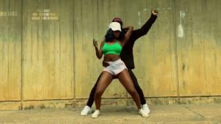 Mad over you || Runtown || Westsyde Lifestyle || Bukola Jimoh