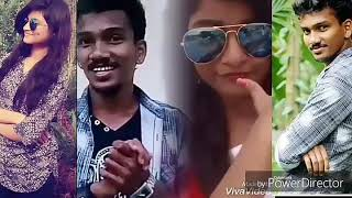 Barjari song action prince with dimple queen sharathkmr/manisha acchu