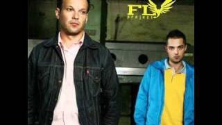 Fly Project - Ca tine   +Versuri