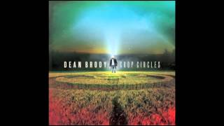 Dean Brody - Mountain Man (Audio Only)