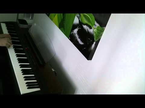 johanna-kurkela-rakkauslaulu-piano-cover-finpiano