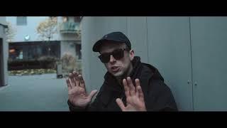 Kilo - Za dużo ran (prod. BMOMusik) [Official Video]
