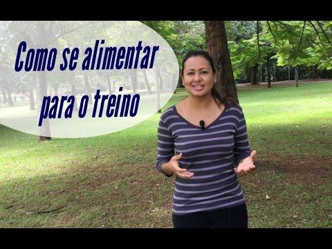 Claudia Benevides - Galeria