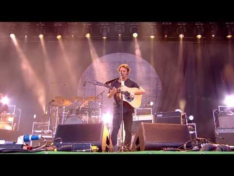 ben-howard-only-love-glastonbury-2013-thegrstars