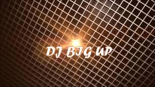 DJ Big Up Ft The Kiddo - Akila (Remix) 2016