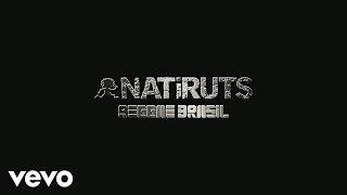 Natiruts - Teaser
