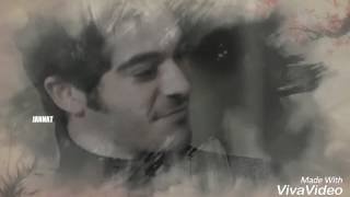 Sun Sathiya |Hayat and Murat|