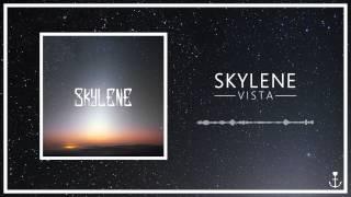 Skylene - Vista