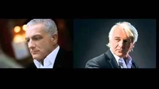 Kemal Monteno i Zeljko Samardzic | Nek zivi zivot