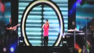 Gusttavo Lima- Balada Boa (Dj Kalil Garcia Pvt Rework) 2k12 Video-Edith: Dvj-Sergio:::