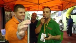 ROCK ROLL QUE NAO ESQUENTA PEÇA DE CARRO MUITO TOP NO SENAI