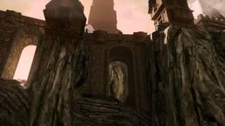 《 龍之罪 Dragon Sin 》Trailer Part II