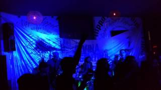 El Pibe de los Astilleros - Divina Argentina