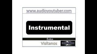 Instrumental de todos los generos musicales - M-Instrument /2017 - ¿Cual es el titulo? Comenta.