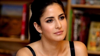 Katrina Refuses To Watch XXX With Her Girl Gang | Bollywood News width=