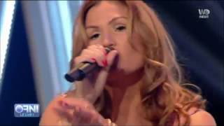 VITAA - Dans Ma Tête [Live - OFNI W9]
