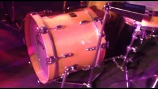 The Sinatra Swingers performing Quando Quando Quando - Available from AliveNetwork.com