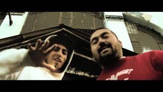 Sbr Crew /// NeGoHuye feat Rivas