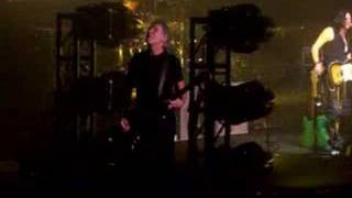 Roger Waters live (clip) Breathe Reprise Cleveland