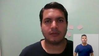 Evangélico antipetista explica por que vai votar em Haddad