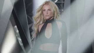 Britney Spears - Private Show Fragrance TV Commercial