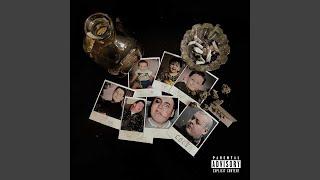 Livin' legends (feat. Project Pat)