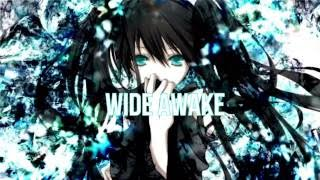 🎶Nightcore - Katy Perry - Wide Awake🎶