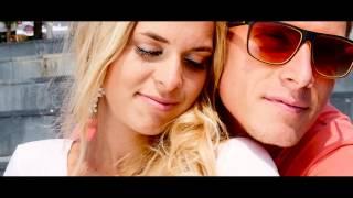 Emily & Justice - Zostávaš sám (official video)