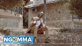 Frank Mwangoka-Siri (Official Video)