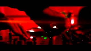 Life    Lado A  Lado Com A Solidão ( Remix )