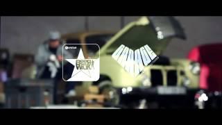 Beerseewalk   Rapstar km  Essemm Official Music Video 720p