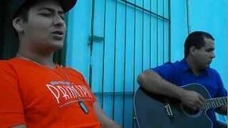 Hillsong Brasil - Toma o Meu Coração. (Renan Cover)