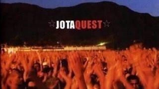 Amor Maior - Jota Quest Acústico MTV (Cover Instrumental por Breno Monteiro)