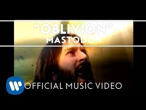mastodon-oblivion-official-music-video-mastodon