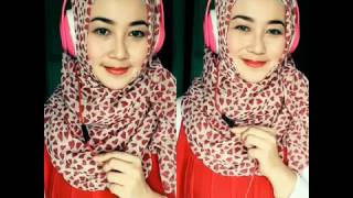 Tanah Airku..Cover by Citra Utami... DIRGAHAYU INDONESIAKU....!!!