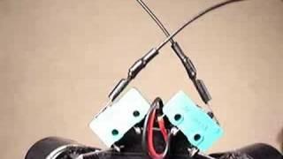 The Beetle robot  version 2 - Instructables BeetleBot v2