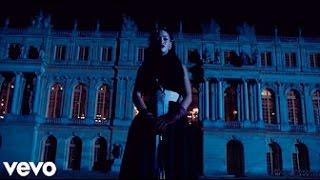 Rihanna - Goodnight Gotham