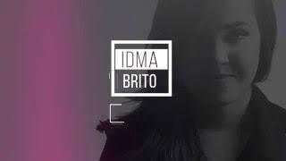 Idma Brito - Preview CD Celebrai