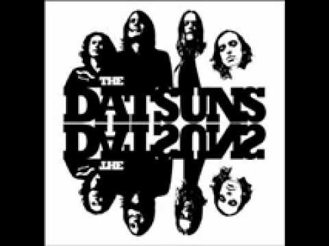 the-datsuns-you-build-me-up-to-bring-me-down-saillcoosp