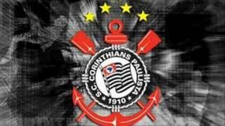 Hino do Corinthians - Versão Gaviões da Fiel