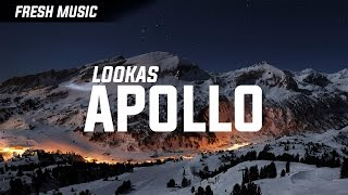 Lookas - Apollo