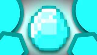 MineCraft intro #2