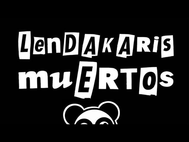 Vídeo de un concierto en el Palacio de Ferias y Exposiciones de Lugo.