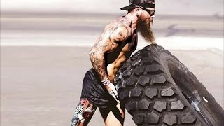 Bodybuilding Motivation - What Ever It Takes (2017)