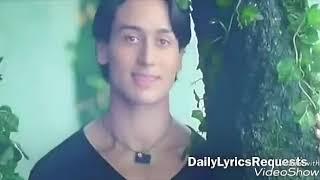 Je Hun Tu bhi Badal Gya to me Mar hi jawa Gi WhatsApp song