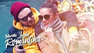Slatkaristika - Luda Romantika [Official HD Video]