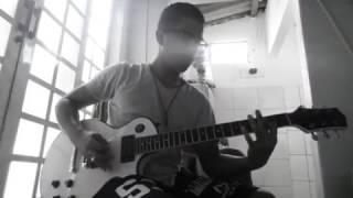 Fernandinho - Adestra (Solo Version, Douglas Alves)
