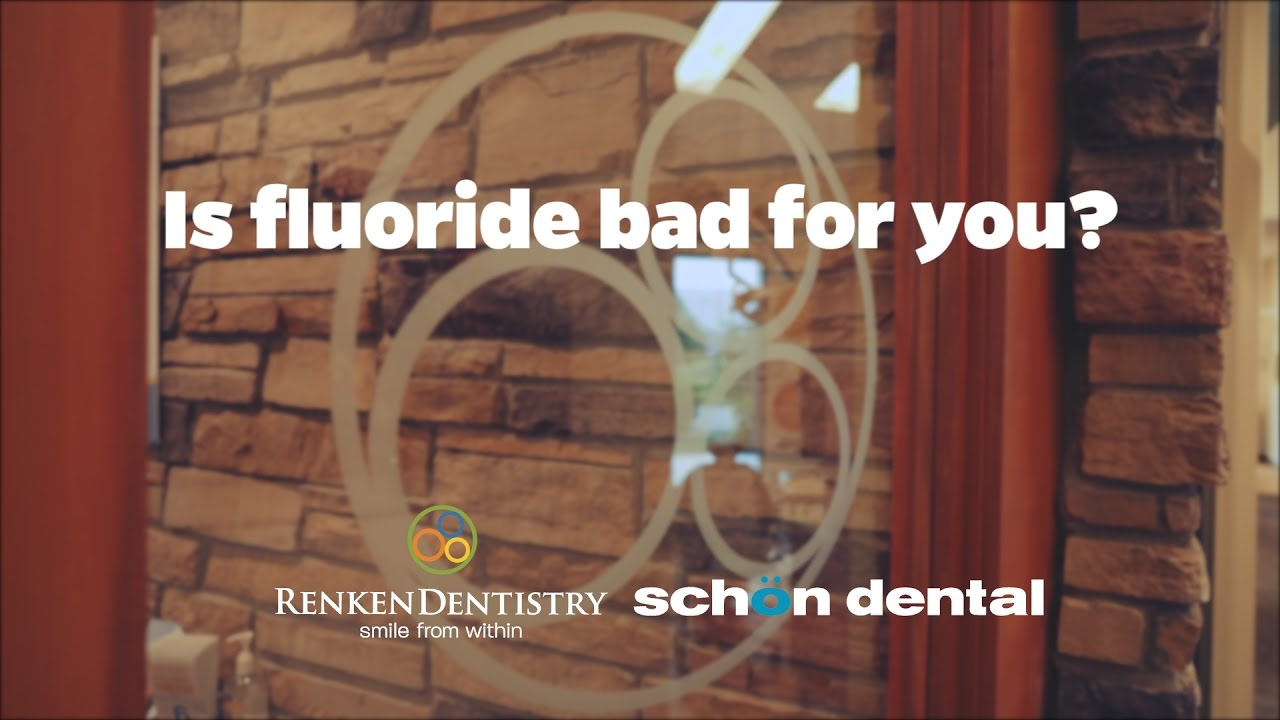 Fluoride | Fluoride Treatment
